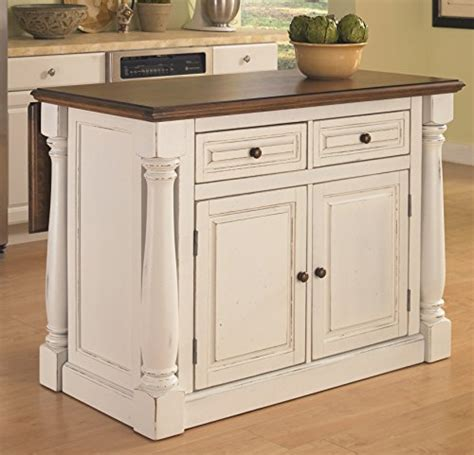 home styles kitchen islands home styles 5020 94 home styles monarch kitchen island 4307