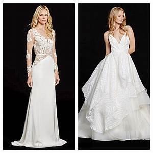 wedding gowns boston ma high cut wedding dresses With wedding dresses boston ma