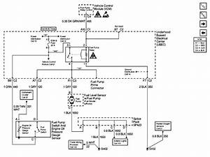 2005 Chevy Venture Wiring Diagram