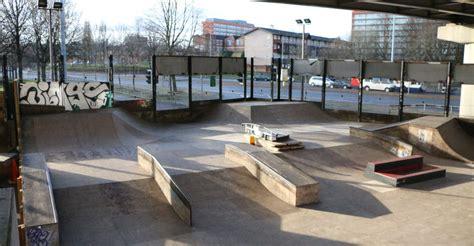 Projekts MCR Skatepark | Skatepark in Proserpine | SKATE.in