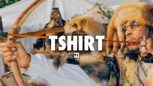 Tshirt song