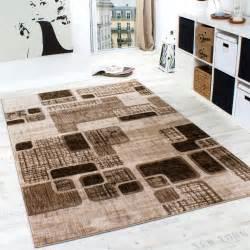 design teppiche stunning teppiche wohnzimmer design gallery globexusa us globexusa us