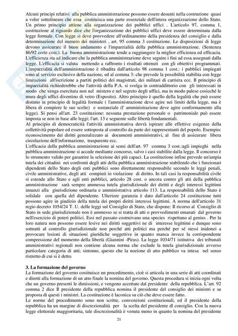 diritto costituzionale comparato carrozza riassunto esame diritto costituzionale prof spadaro