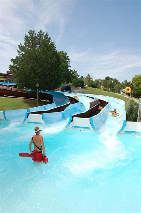 awesome alabama water parks