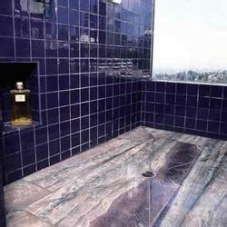 Superior Tile And San Rafael by Miconi Tile Associates Entreprises Du B 226 Timent San