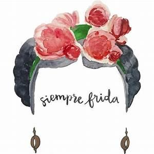 Más de 25 ideas increíbles sobre Frida kahlo en Pinterest Traje de frida kahlo, Mujeres