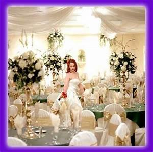 rainbow gardens homepage With classy las vegas weddings