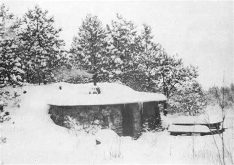 photographs  south dakota