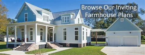 house plans affordable builder ready home designs