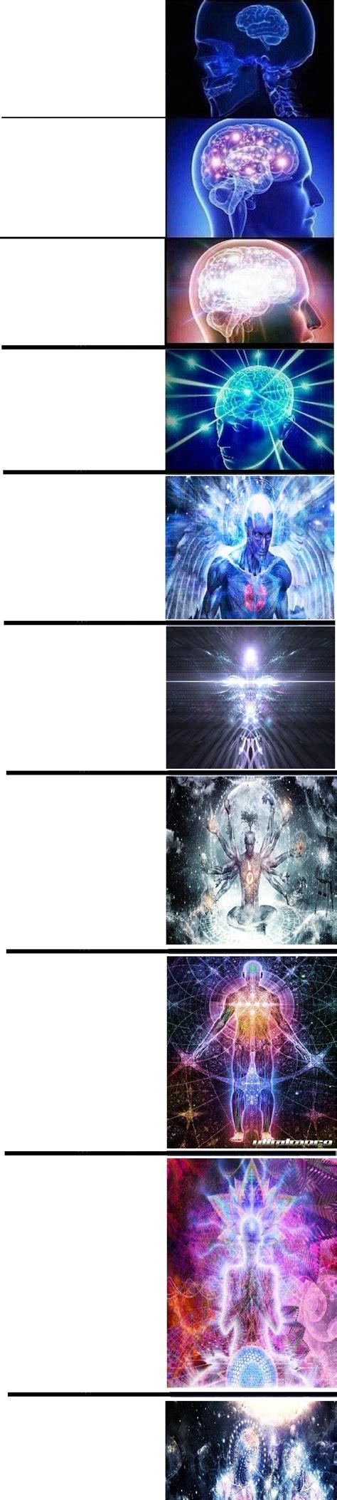 expanding brain meme template expanding brain template expanding brain your meme
