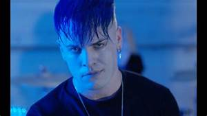 Set It Off - Killer In The Mirror (Official Music Video ...  Killer