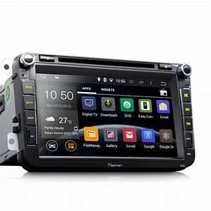 Aliexpress.com : Buy NEW Android 4.4.4 KitKat Car GPS ...