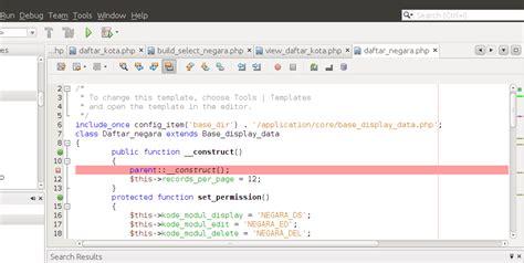 debugging php application xdebug netbeans google