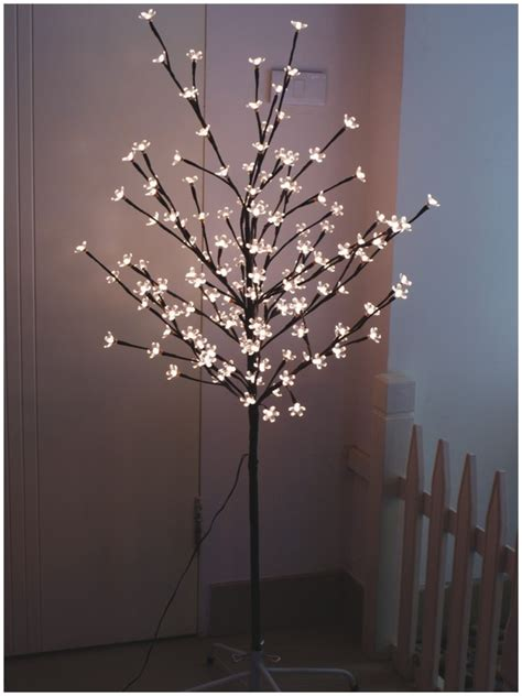 fy 003 a20 led branch tree small led lights bulb