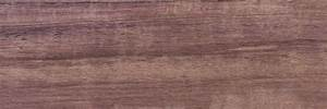 Purpleheart Lumber - Wood - East Teak