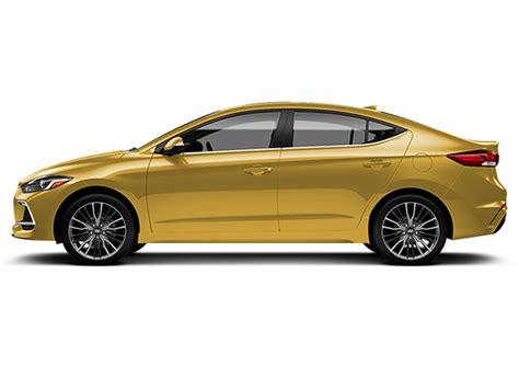 Hyundai Elantra Build And Price by Build 2017 Hyundai Elantra Sport Price And Options Sault