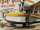 'Da plane' from 'Fantasy Island' used in drug smuggling ...