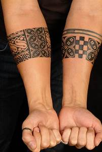 Forearm Tattoos Design Ideas for Men and Women - MagMent