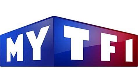 mytf1 fr cuisine mytf1 marque digitale unique des 4 chaines en clair du