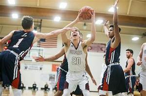 Boys basketball holiday tournament schedule - PennLive.com
