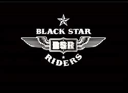 Image result for black star riders
