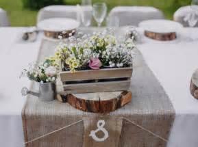 tischdekorationsideen für den hochzeitstag trendomat - Hochzeitstag Arrangement