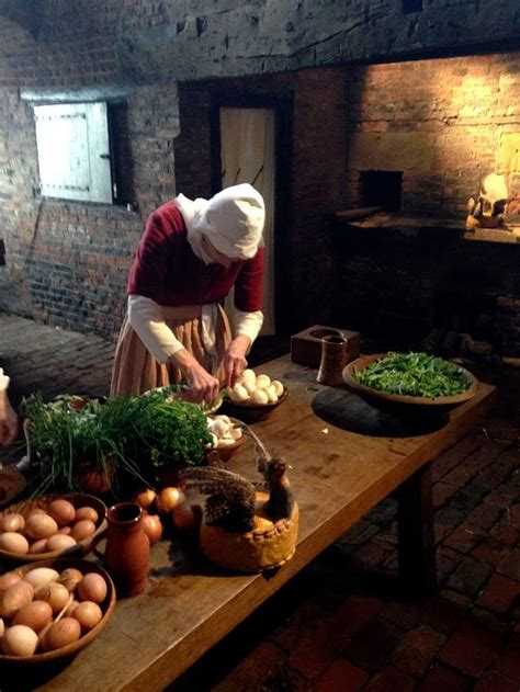 cuisine renaissance 58 best castle images on kitchens middle ages