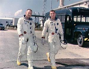 Neil Armstrong Picture | Neil Armstrong Through the Years ...