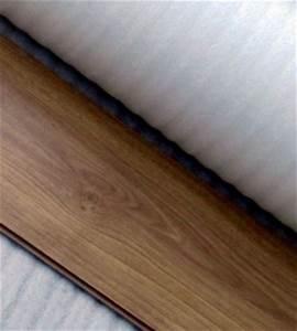 sous couche parquet With isolation sous parquet flottant