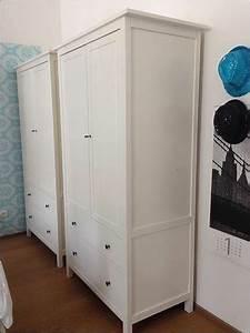 Ikea Kleiderschrank Hemnes : kleiderschrank ikea willhaben ~ Markanthonyermac.com Haus und Dekorationen