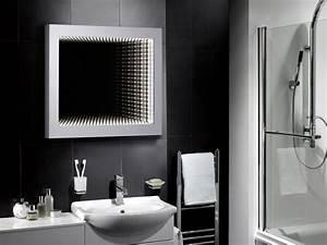 Beleuchtung Für Badspiegel : badspiegel mit beleuchtung ideen top ~ Markanthonyermac.com Haus und Dekorationen