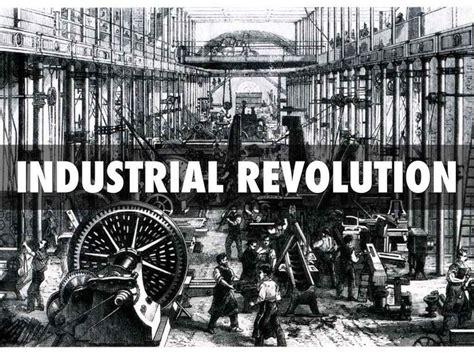 56 Best 1st Industrial Revolution Images On Pinterest