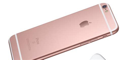 iphone 6 billigste