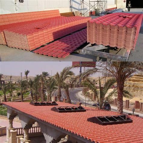 plastic roof tiles terracotta buy plastic roof