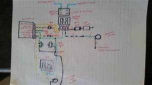 Ac Fan Switch Wiring Diagram