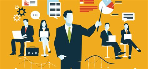 How To Develop Business Acumen In Your Employees - Insperity