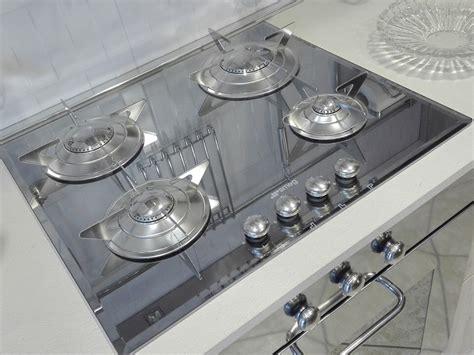 piani cottura lineari cucina home cucine lineare simplicia scontata