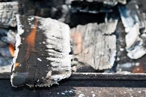Feuerstelle Garten Erlaubt : feuerstelle im garten erlaubt so legen sie sie richtig an ~ Markanthonyermac.com Haus und Dekorationen