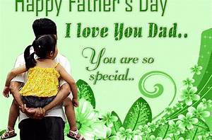 Fathers Day Quotes and Images , Which you can make your ...