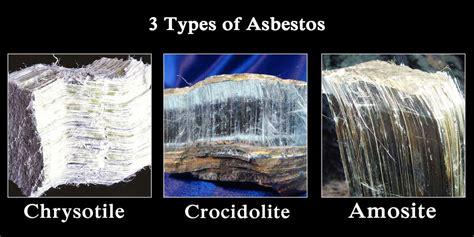 asbestos exposure   health australia wide