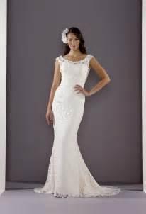 wedding dresses for curvy figures wedding dresses by sassi holford