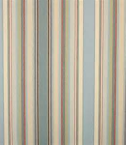 Fabrics For Curtains Online Uk by Remake Stripe Fabric Sage Just Fabrics