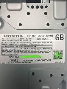 2017 Honda Civic Ex-t Wiring Diagram