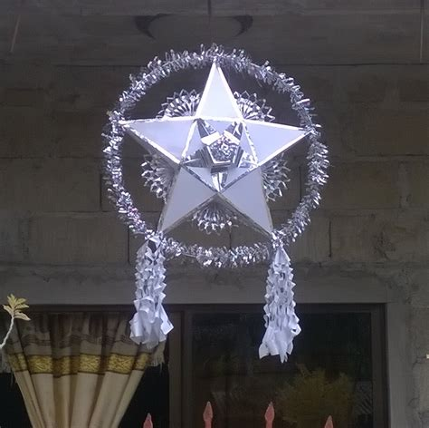 filebarnstar  philippine house  christmas decoration