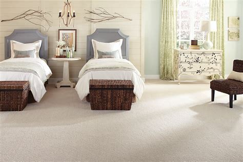carpet for bedrooms carpet from baystate rug amp flooring in east longmeadow ma 10996   548