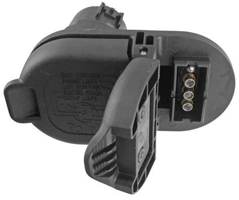 Hum Vs Onstar by 2012 Silverado Trailer Connector Wiring Diagram Wiring