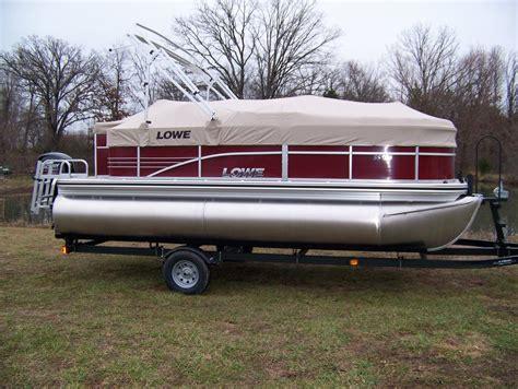 Jon Boat Vs Inflatable by Pontoon Boats For Sale Used Pontoon Boats Html Autos Weblog