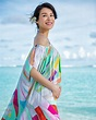 Myolie Wu Announces Pregnancy on Mother's Day ...