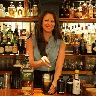 Coffee Drinking Whiskey Iced Irish Excuse Keep