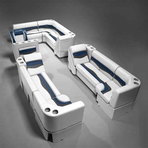 Pontoon Boats For Sale Haliburton by Best 25 Boat Seats Ideas On Pontoon Boat
